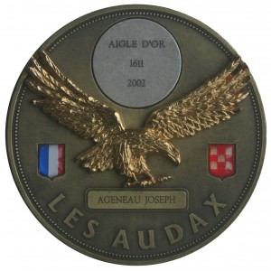 aigle_d_or