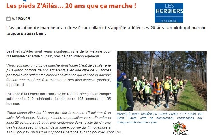 article-web-les-herbiers